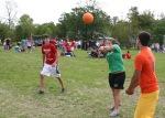 volley8
