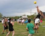 volley9