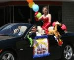 parade27