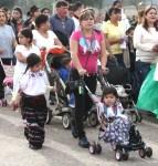 procession 10