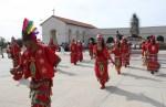 procession 11
