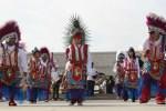 procession 16