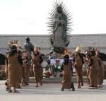 procession 19