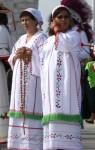 procession 20