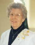 Joan Michelle Rake