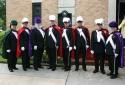 knights13