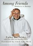 father sichko
