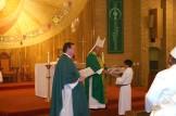 Fr Gus