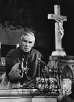 Archbishop Sheen's sainthood cause suspended indefinitely