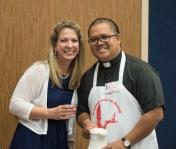 150613 - Breakfast Bishop-1-17