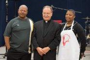 150613 - Breakfast Bishop-1-29