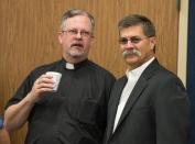 150613 - Breakfast Bishop-1-3