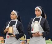 150613 - Breakfast Bishop-1-44