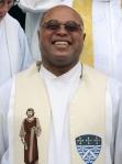 fr thompson